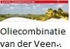 Oliecombinatie van der Veen