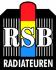 Radiateuren Service Brabant